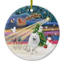 american eskimo dog food american eskimo dog gifts on zazzle