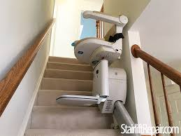 sterling stair lift repairs and services stairliftrepair com