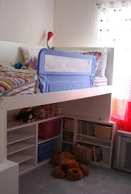 loft beds appealing ikea loft bed hack inspirations kids bedroom