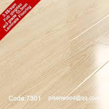 Pink Laminate Flooring Outdoor Waterproof Laminate Flooring Outdoor Waterproof Laminate