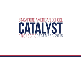 catalyst project 2016 by singapore american issuu