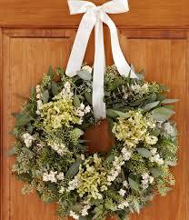 67 best wreath images on wreath ideas diy wreath and
