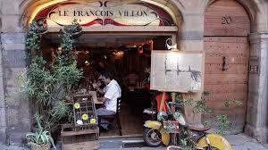 restaurant cuisine traditionnelle goutez à la cuisine traditionnelle du restaurant françois villon