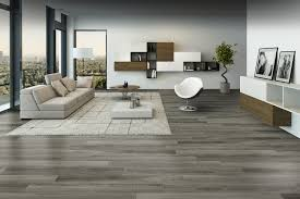 Gray Laminate Flooring Power Dekor North America Wood Laminate U0026 Vinyl Floors