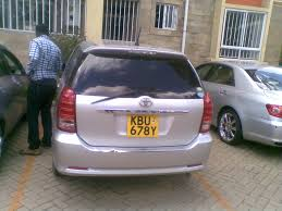 lexus lx 570 olx cars for sale in kenya on patauza