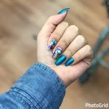 joanne u0027s nail design 737 photos u0026 170 reviews nail salons