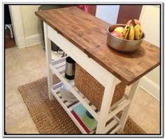 kitchen trolley ideas förhöja kitchen cart birch kitchen carts kitchen trolley and
