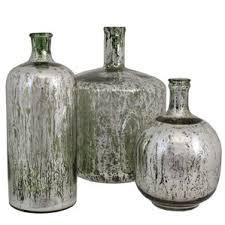 3 Vases Set Vases Joss U0026 Main