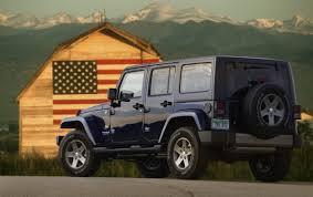 wrangler jeep 2017 the