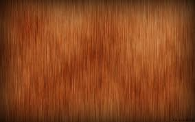 Wood Texture by Techcredo Wood Texture Wallpaper Collection For Android