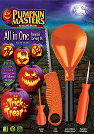 pumpkin carving kits pumpkin carving kits pumpkin masters