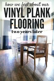 how to clean vinyl plank flooring how to clean vinyl plank