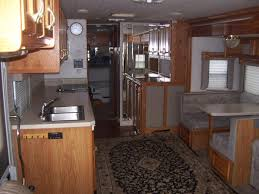 Furniture Stores Ceres Ca by 2004 Gulf Stream Crescendo 8356 Class A Diesel Ceres Ca Dons Rv