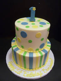 1st birthday cakes for boys our best cooking propositions and