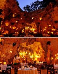 Most Amazing by 15 Of The World U0027s Most Amazing Restaurants To Eat In Before You