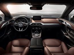 new mazda mpv 2016 2016 mazda cx 9 price photos reviews u0026 features