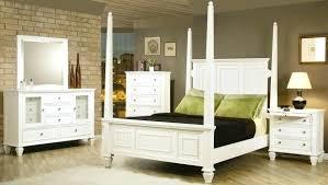 kijiji kitchener waterloo furniture kijiji kitchener bentyl us bentyl us