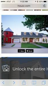 Deep Silo Builder 78 Best Barns And Silos Images On Pinterest Pole Barns Pole
