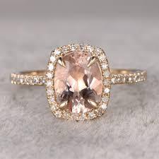 wedding rings art deco engagement rings etsy vintage rings for