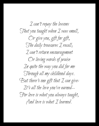 a remembrance for mother u0027s day including a printable poem 10