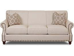 Furniture Stores In Asheboro Nc Klaussner Living Room Fremont D30410p S Klaussner Home