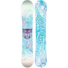 snowboard selber designen 14 best snow images on powder snowboarding and