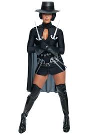 v is for vendetta costume halloween costumes