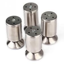 Modern Metal Furniture Legs by Popular Steel Furniture Leg Buy Cheap Steel Furniture Leg Lots