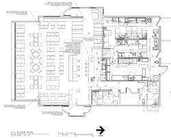 design a floor plan free restaurant design plans restaurant plan search restaurant