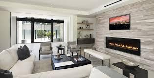 come arredare il soggiorno in stile moderno come arredare soggiorno moderno home interior idee di design