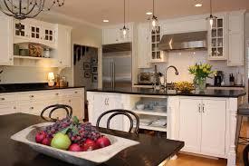 Farmhouse Kitchen Lights by Kitchen Lightings Modern Kitchen Pendant Lamps White Shaker