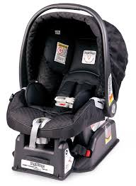 perego cars amazon com peg perego primo viaggio sip 30 30 infant car seat