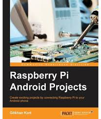 raspberry pi android projects buy raspberry pi android projects