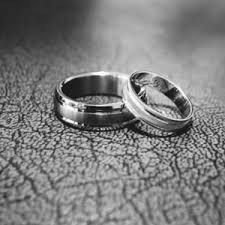 used wedding rings where to buy used wedding rings near me for cheap pawnguru