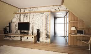 homedesigning designer wall patterns home designing contemporary designer walls