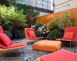 Italian Outdoor Furniture Houzz - Italian outdoor furniture