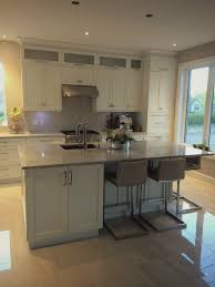 cuisine wengé meuble salle de bain wengé beau cuisine blanche de style cape cod et