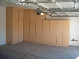 garage cabinets las vegas garage cabinets las vegas best furniture for home design styles