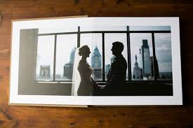 wedding albums wedding album pricing plum pear photo philadelphia wedding