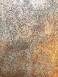Textured Painted Walls - 7 best wall color images on pinterest accent walls bronze