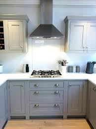 bespoke kitchens ideas handmade kitchens localsearchmarketing me