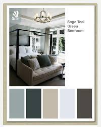 178 best home color palettes images on pinterest color