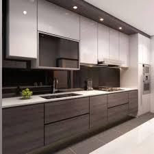 kitchen cabinet design in pakistan 100 kitchen design ideas in 2020 kitchen cabinet design