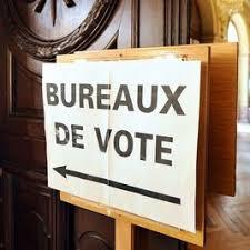 horaire ouverture bureau de vote bureaux de vote chantelouvais chanteloup les vignes
