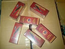 jual lintah oil papua khasiat lintah asli papua