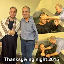 the middle thanksgiving november 2015 middle east 4 christ