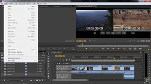adobe premiere pro tutorial in pdf adobe premiere cs6 manual pdf portugues detective conan episode 160