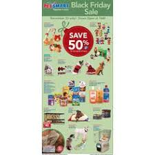 kmart black friday and thanksgiving store openings kmart announced