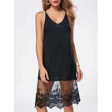 cheap summer dresses summer dresses buy summer dresses for women cheap