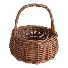 egg baskets traditional egg basket